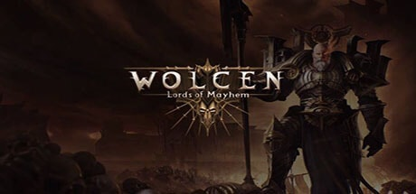 Wolcen Lords of Mayhem Scaricare gratis