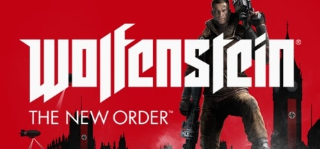 Wolfenstein The New Order Scarica