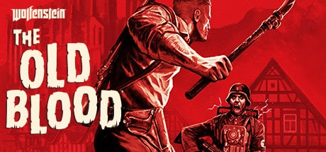 Wolfenstein The Old Blood Scaricare