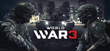 World War 3 Gratis gioco pc
