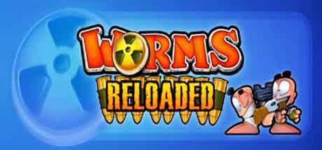 Worms Reloaded Scaricare gratis