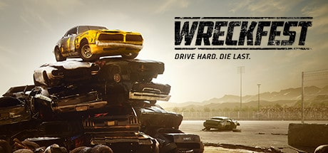 Wreckfest Scaricare gioco gratis