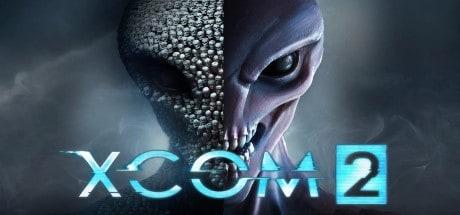 XCOM 2 Scaricare di gioco