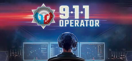 911 Operator Scaricare gratis