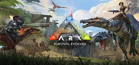 ARK Survival Evolved Scaricare gioco