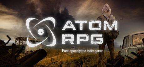 ATOM RPG Scaricare gioco