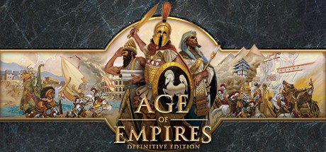Age of Empires Definitive Edition Scaricare PC