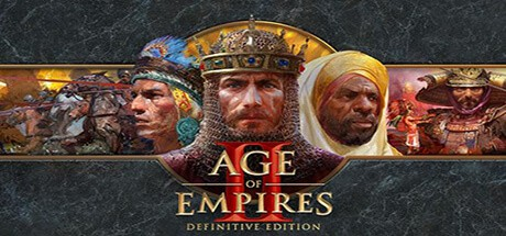 Age of Empires II Definitive Edition Scaricare