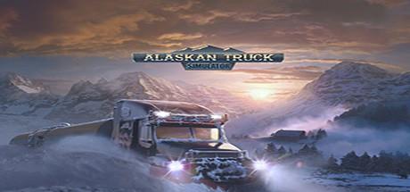 Alaskan Truck Simulator Scaricare gratis