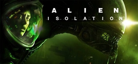 Alien Isolation Gioco PC Scarica