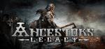 Ancestors Legacy Scaricare gratis