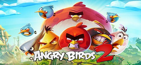 Angry Birds 2 Gratis Scaricare