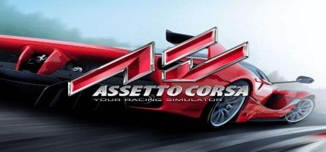 Assetto Corsa Gioco scaricare