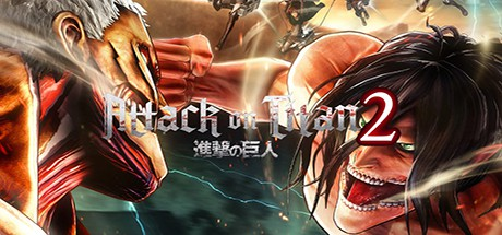 Attack on Titan 2 Scaricare gratis