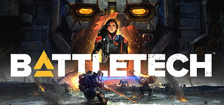 BATTLETECH Gioco PC Gratis