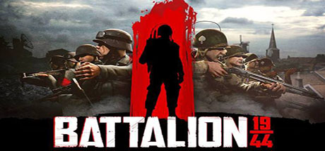 Battalion 1944 Scricare gratis
