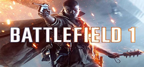 Battlefield 1 Scaricare gratis