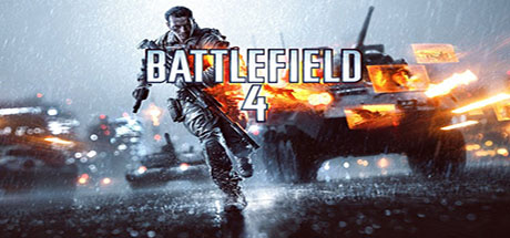 Battlefield 4 Gioco gratis PC