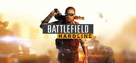 Battlefield Hardline Scaricare gioco