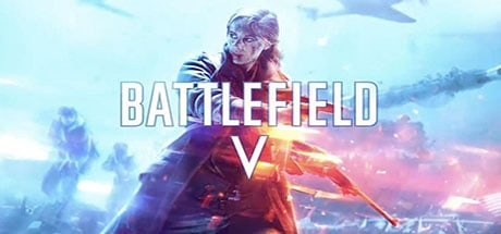 Battlefield V Scaricare gioco