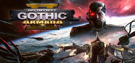 Battlefleet Gothic Armada 2 PC Gratis