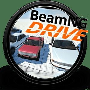 BeamNG drive