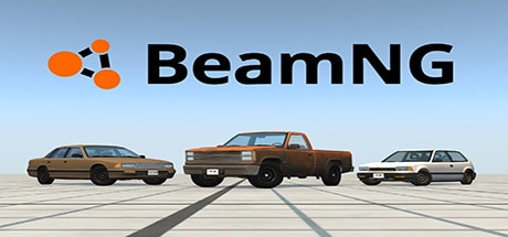 BeamNG drive Scaricare PC Gratis