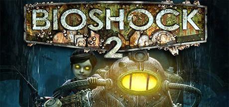BioShock 2 Scaricare gratis