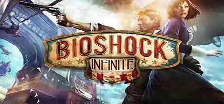 BioShock Infinite Gratis scaricare