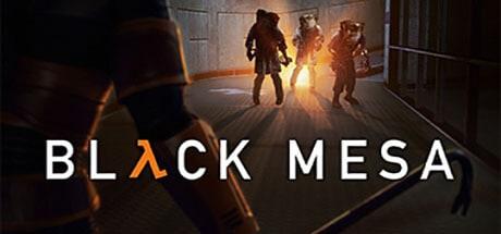 Black Mesa Scaricare gratis