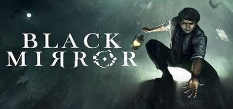 Black Mirror Scaricare gioco