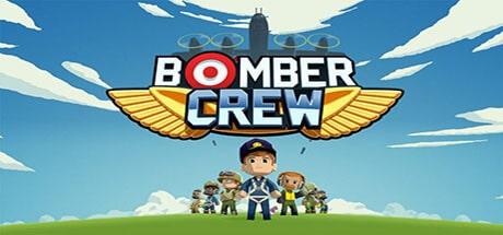 Bomber Crew Scaricare gratis