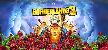 Borderlands 3 Scaricare gioco