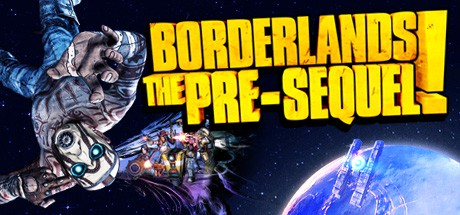 Borderlands The Pre Sequel Scaricare gratis