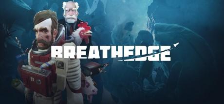 Breathedge Scaricare gioco