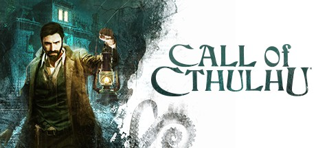 Call of Cthulhu Scaricare PC