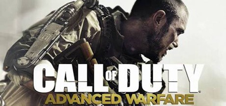Call of Duty Advanced Warfare Scaricare