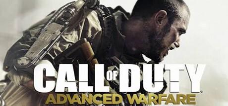 Call of Duty Advanced Warfare Scaricare