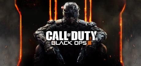 Call of Duty Black Ops 3 Scaricare