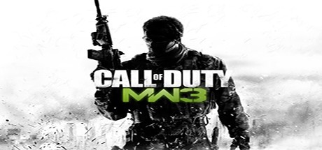 Call of Duty Modern Warfare 3 Scaricare