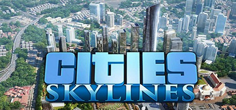Cities Skylines PC Gioco gratis