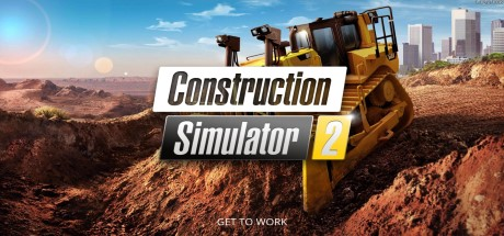 Construction Simulator 2 Scaricare PC