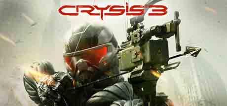 Crysis 3 PC Scaricare ora gratis