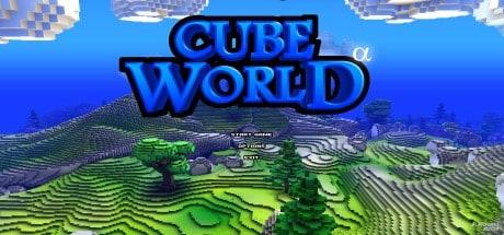 Cube World Scaricare gioco