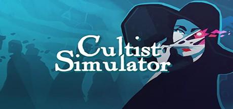 Cultist Simulator Scarica PC