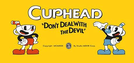 Cuphead Gioco scaricare