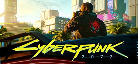Cyberpunk 2077 Gioco scarica