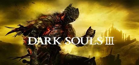 Dark Souls III Gratis scaricare gioco
