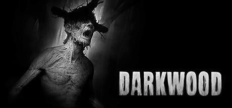 Darkwood Gioco scaricare