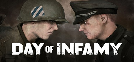 Day of Infamy Scaricare gratis